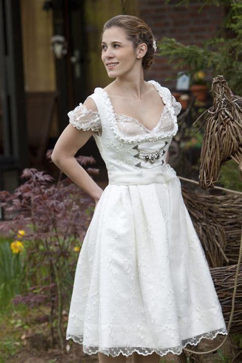 Hochzeitskleid Weiß by Schlafzimmer Wandfarbe Empfehlung