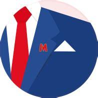 metro bank uk business metro bank