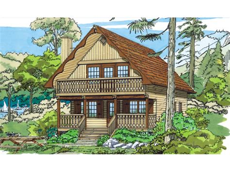 Chalet Style House Plans by Mountain Chalet House Plans Swiss Chalet Style House Plans