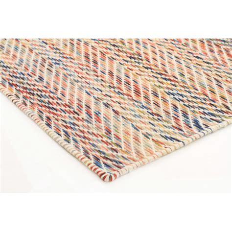 swedish style rugs vali 100 wool scandinavian style flatweave rug temple webster