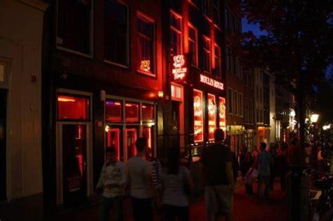 nashville red light district de wallen picture of red light district amsterdam