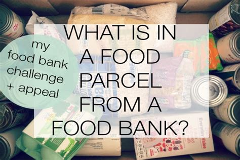 What Does A Food Pantry Do by What Does A Food Bank Do Food Ideas