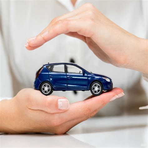 Tips to buy cheap Car Insurance with better benefits Slide