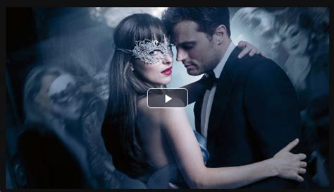 film streaming fifty shades darker fifty shades darker full movie 2017 streaming english