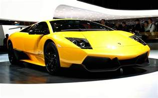 pictures of lamborghinis and ferraris sport car pictures