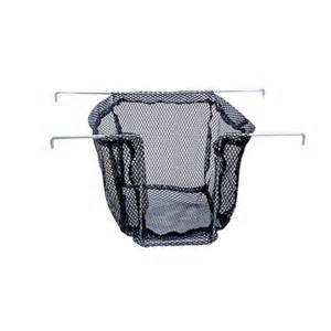 replacement skimmer nets debris nets for aquascape 174 skimmers
