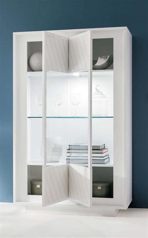 vetrina moderna soggiorno vetrina moderna dolce mobile soggiorno sala con led credenza