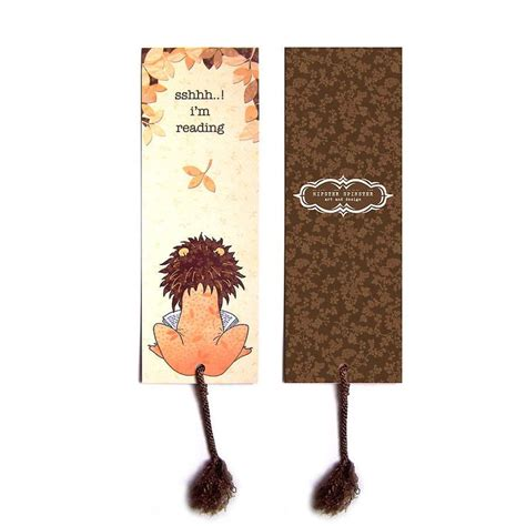 printable lion bookmarks 13 best images about preschool storytime on pinterest