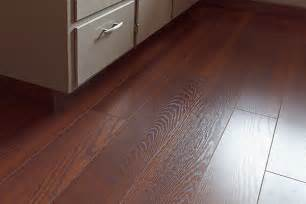 Kitchen Flooring Lowes Kitchen Remodeling On A Budget