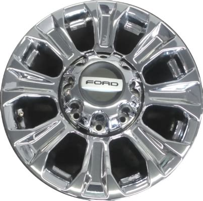 ford f 250 wheels rims wheel rim stock oem replacement