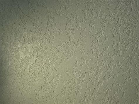 Ceiling Texture Types Best 25 Drywall Texture Ideas On