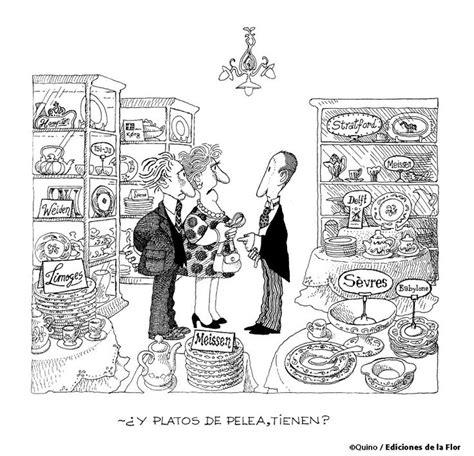 libro ba art goya espagnol les 19 meilleures images du tableau quino humor sur bande dessin 233 e dessins anim 233 s