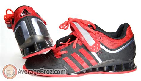 best weightlifting shoes 2014 new adidas weightlifting shoes