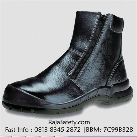 Jual Sepatu Safety Merk King jual sepatu safety merk original type kwd 806