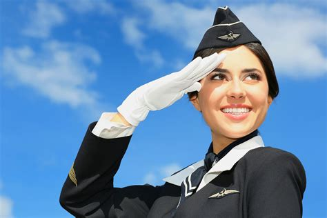 Why You Want To Become A Cabin Crew 10 worst questions to ask a flight attendant