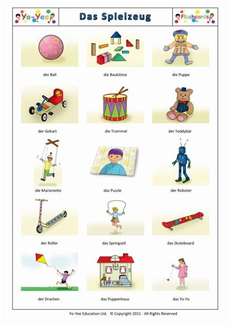 braut kreuzworträtsel 8 buchstaben die besten 25 das deutsche alphabet ideen auf pinterest
