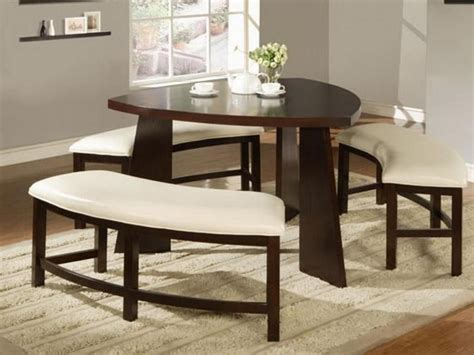 dining room benches incredible dining table bench seat best 20 bench for round dining table choice image dining table ideas