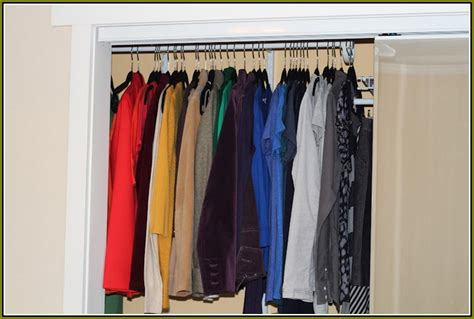 Coat Closet Systems by Chic Coat Closet Organization Systems Coat Closet