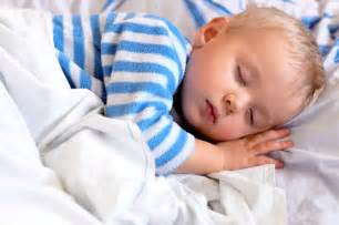 Toddler Bedtime Sleep And Toddlers How To Create Soothing Bedtime Routines