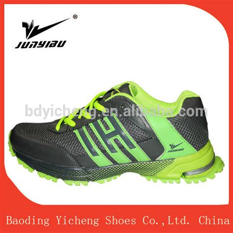 most comfortable running shoes for men buy most comfortable running shoes for men gt up to off50