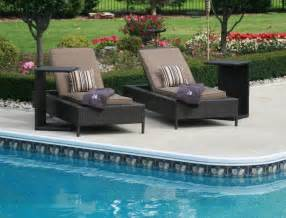 Pool Patio Furniture Upgrade Your Pool Furniture For Better Value Swimming