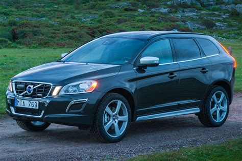 volvo xc60 2013 review youtube image gallery 2013 xc60