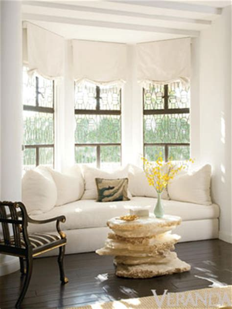 window seat couch how to measure a bay window for blinds factory direct blinds