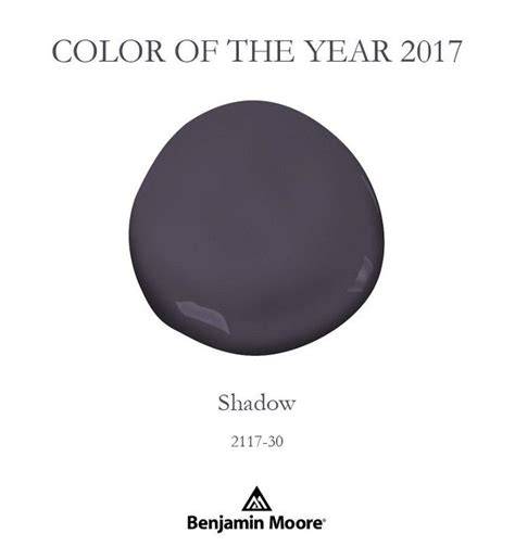benjamin moore colour trends 2017 271 best color schemes 2017 2018 images on pinterest