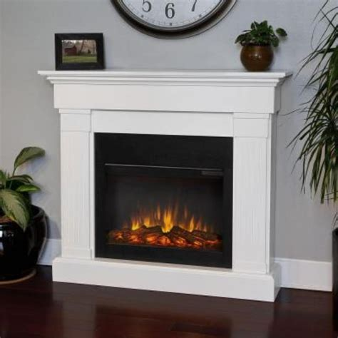 Slim Electric Fireplace Insert by Top Ventless Gel Fuel Fireplace Review Complete Buying
