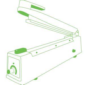 tips cara membuat timbangan sederhana tips cara membuat mesin hand sealer sederhana artikel