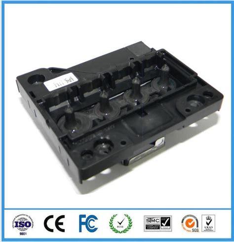 Print Epson L200 L100 T11 T20 T20e C90 Tx121 T13 T40w Ori Box f181010 printhead print epson me2 me200 me30 me300 me33 me330 me350 me360 tx300 cx5600