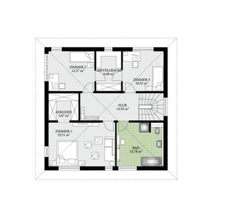 Danwood Haus Mit Keller Preis by Park 169 W Dan Wood Komplette Daten 252 Bersicht