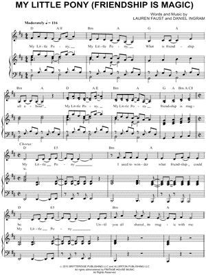 267 best images about Sheet music on Pinterest | Goblet of