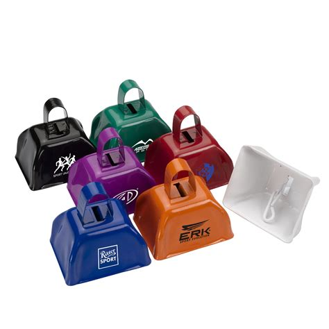 Promotional Giveaways For Kids - promotional products ideas for kids and family events garuda promo and branding