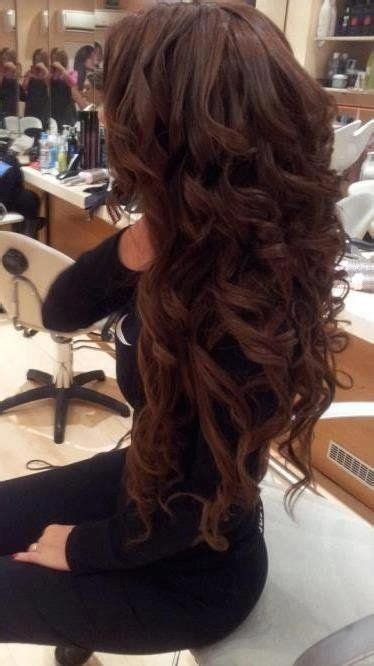 A Darker Haired Wants To Adopt by I Want My Hair This Thick Curly And Hair