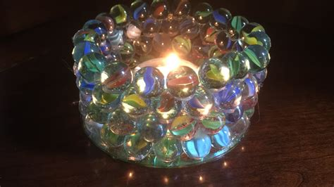 100 candle light decoration at home 34 best candle