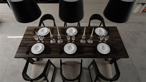 homey feeling homey feeling room designs home decorating guru