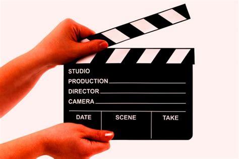 film pendek tersedih di dunia bandung merdeka com festival film pendek akan