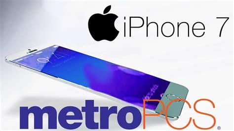 iphone   coming  metro pcs youtube