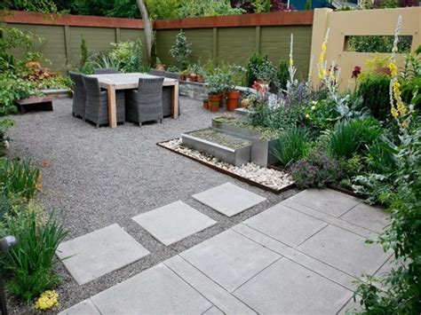 hardscaping ideas for small backyards hardscape designs for backyards hardscape back yard