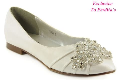 Wedding Shoes Chagne by Vintage Flat Wedding Shoes 28 Images Chagne Wedding