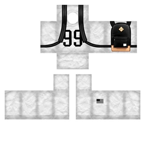 H H Builders by Roblox Image