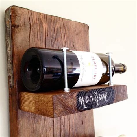 bespoke wooden wine racks 1000 ideas about scaffold boards on pinterest scaffold