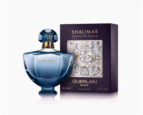shalimar at a stretch shalimar souffle de parfum perfume review the perfume boy