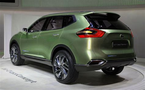 nissan rogue awd light stays on 2018 nissan rogue review engine price and photos