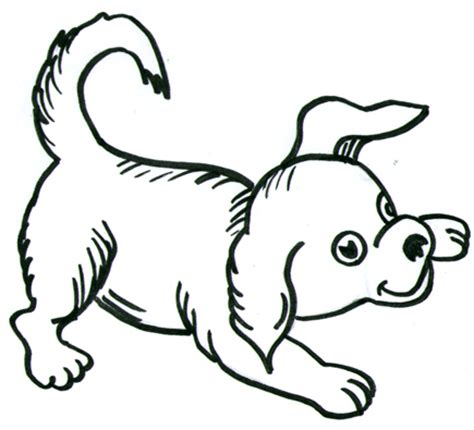 dogs to draw how to draw dogs step by step cartooning drawing tutorial for how to draw step