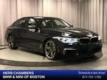 bmw  series mi xdrive sedan awd  sale