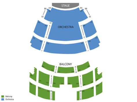 david crosby overture overture center for the arts seating chart events in