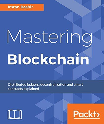 bitcoin get rich mastering cryptocurrency blockchain technologies mining investing and trading cryptocurrency for beginners books mastering blockchain pdf free e books