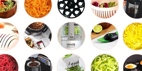 top 17 healthy kitchen gadgets 11 coolest kitchen gadgets in 2017 quirky kitchen tools